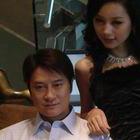 刘锡明--老仙头男装